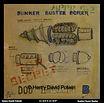 Bunker Borer Buster
