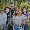 Metcalf Family