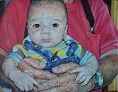 Baby 2009