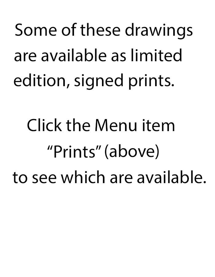 0 a Print Page Ad