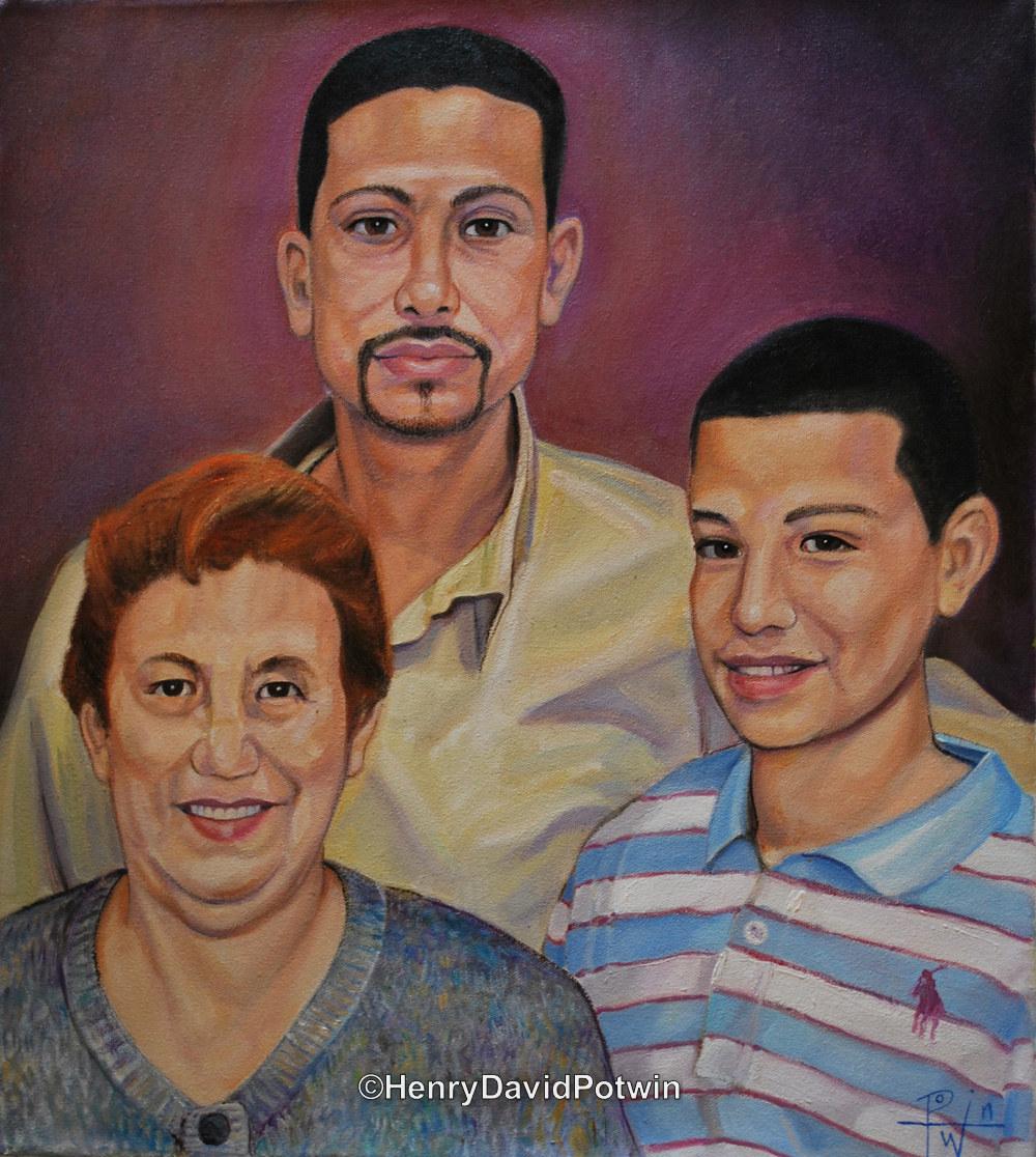 Portrait24 2010