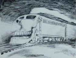 2013 Ghost Train2