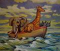 Mare Nostrum - Our Sea