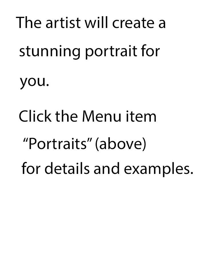 0 a Portrait Page Ad