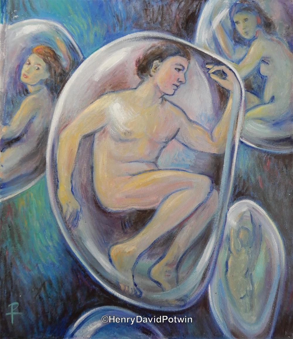 Embryo - 2017