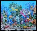 Carribean Reef