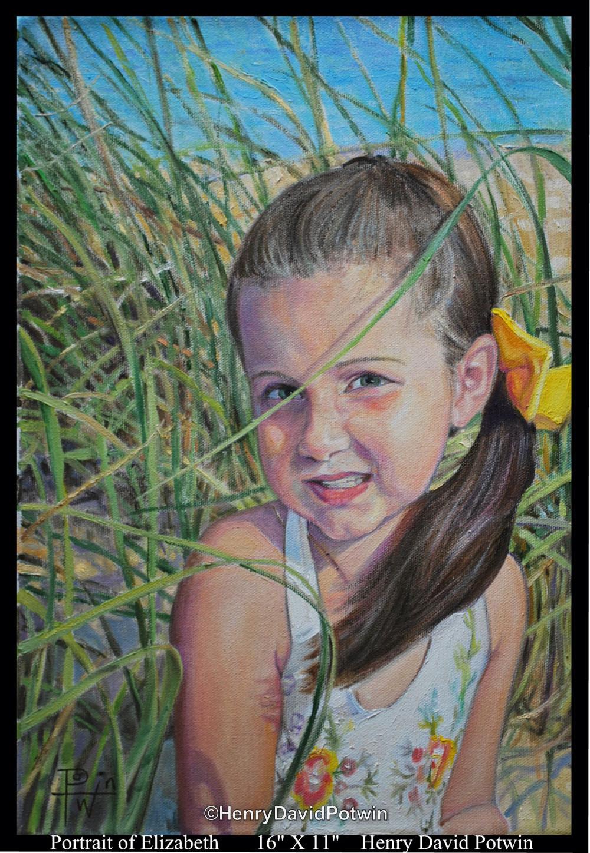 Portraitn8