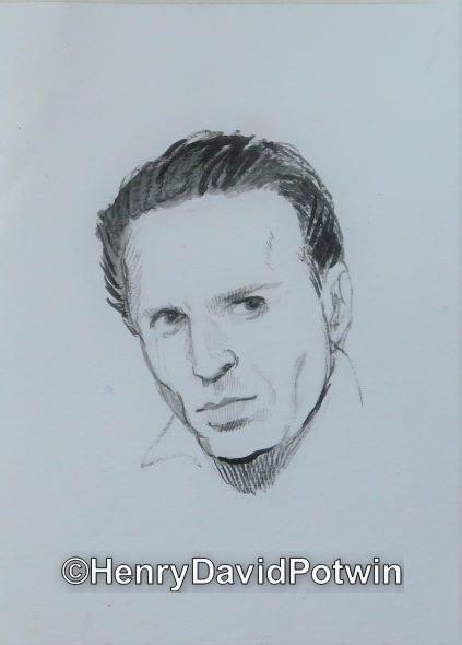 Bill Digilio