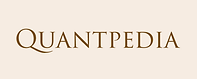 Quantpedia_logo_new.png