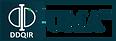 Phuma_fancy_Logo.png
