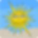 SB-sun-2020-print-& favicon-2-sfw.png