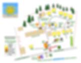 site-map-mar-2020-sfw.jpg