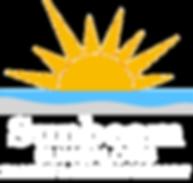 Sunbeam Bungalows Family and Fishing Resort