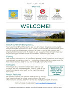 Sunbeam-Welcome-Folder-2020-v2-1sfw.jpg
