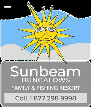 SB-logo-rev-web-06-2020-sfw.png