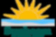 Sunbeam Bungalows - Cottages on Lake Nipissing Resort