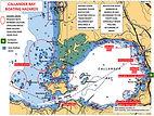 Callander-Bay-Boating-Hazards-edit2a.jpg