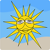SB-sun-2020-print-style-2-sfw.png