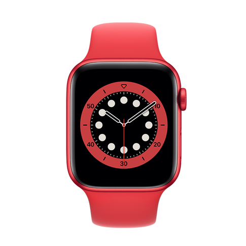 Apple Watch Series 6 (40mm)