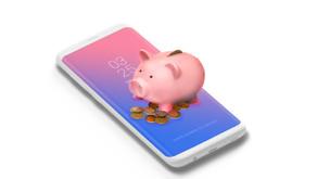 Best Smartphones available in 2021 under £200.