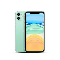 Apple iphone 11 Green Offers.png