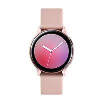 Samsung Galaxy Watch Active2 Aluminium 4