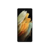 Samsung Galaxy S21 Ultra Phatom Silver O