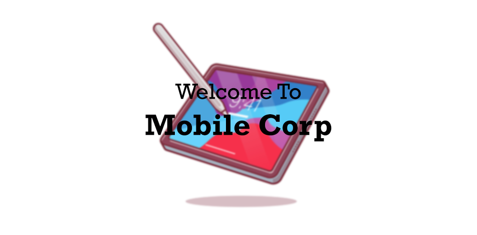 MobileCorp Cover.png