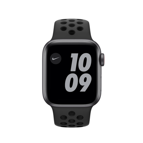 Apple Watch SE Nike (40mm)