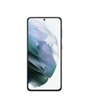 Samsung Galaxy S21 Phatom Grey Offers.pn