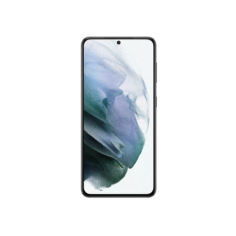 Samsung Galaxy S21 Plus - 128GB