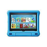 Fire HD 8 Kids Tablet.jpg