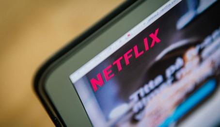 The Netflix Era