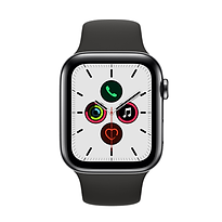 Apple Watch Series 5 (GPS + 4G) 44mm  Sp