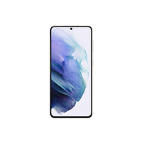 Samsung Galaxy S21 Phatom White Offers.p