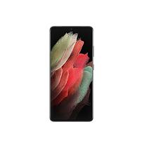 Samsung Galaxy S21 Ultra Phatom Black Of