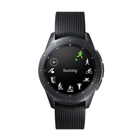 Samsung Galaxy Watch 4G (42mm)