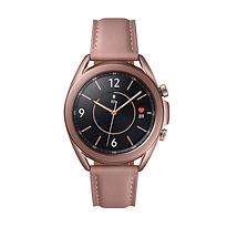 Samsung Galaxy Watch 3 41mm Mystic Bronz