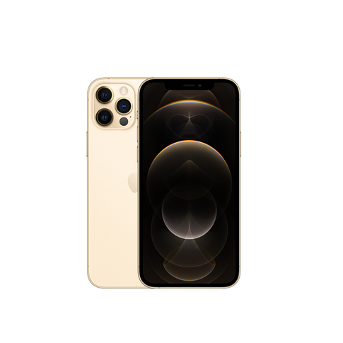 Apple iphone 12 Pro Max 5G - 128GB