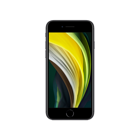 Apple iphone SE (2020) - 128GB