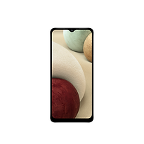 Samsung Galaxy A12 Offers.png