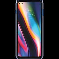 Motorola G 5G Plus - 24 Months - Essenti