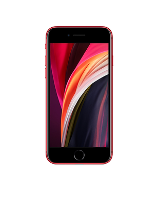 Apple iphone SE Red Offers.png