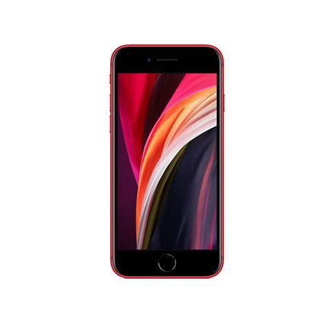 Apple iphone SE (2020) - 64GB