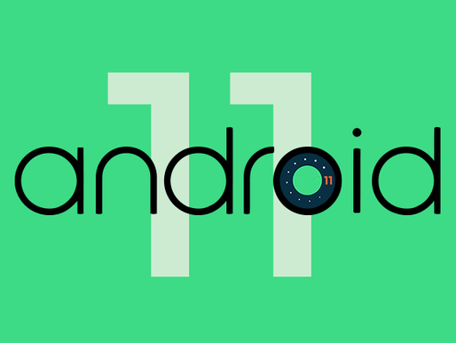 Android 11 New Features and updates