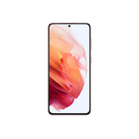 Samsung Galaxy S21 5G - 128GB