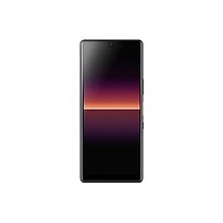 Sony Xperia L4 offers.png