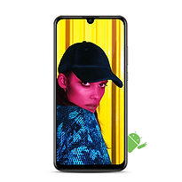 Huawei P Smart 2019 Offers.png