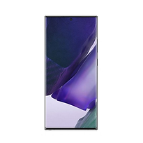 Samsung Galaxy Note 20 Ultra 5G  Offers.