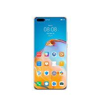 HUAWEI P40 Pro 5G Silver Offers.png
